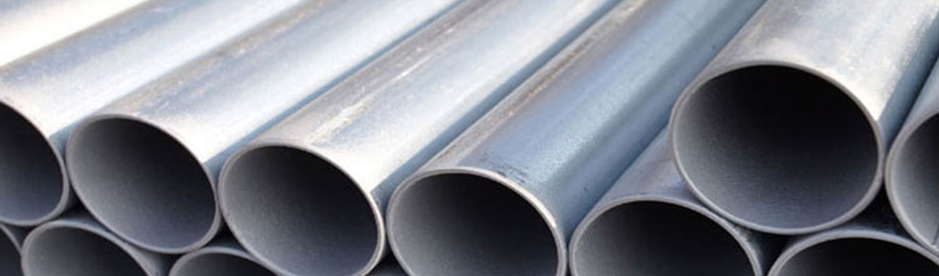 Stainless Steel 310s Pipes