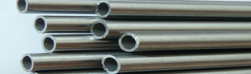 ASTM A 335 GR P91 Alloy Steel Seamless Pipes