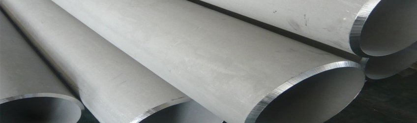 Duplex Steel SAF 2205 Pipes & Tubes