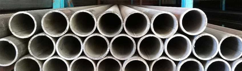Hastelloy B2 Pipes & Tubes