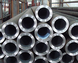 Alloy Steel Seamless Pipe ASTM A335 P5/9/11/22/91/91/T5/9/11/12/22/91/92