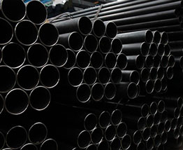 Mild Steel Welded/ERW Pipe IS 1239/3589/API 5L Gr B / LSAW PIPE IS 3589 Jindal Pipe