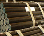ASTM A213/ ASME SA213 T1, T5, T9, T11, T12, T22, T91 Boiler Tubes, buy at best price