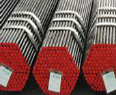 ASTM A213/ ASME SA213 T1, T5, T9, T11, T12, T22, T91 Seamless Tubes manufacturers, Great price