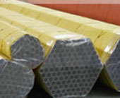 Monel 400 Pipes & Tubes  manufacturers offers Monel 400 Seamless Pipes