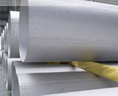Monel 400 Pipes & Tubes  manufacturers offers Monel 400 Seamless Tube at best price