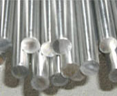 304 Stainless Steel Round Bars manufacturers & Suppliers